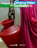 Progress on Drinking Water and Sanitation: 2012 update