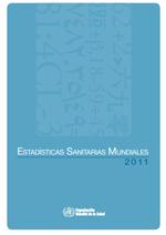 Estadísticas Sanitarias Mundiales 2011