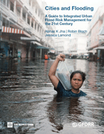 Cities and Flooding. A Guide to Integrated Urban Flood Risk Management for the 21st Century