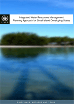 Integrated Water Resources Management Planning Approach for Small Island Developing States