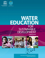 Water Education for Sustainable Development. A Global Synthesis