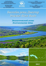 Environmental Atlas of the of the Dniester Basin