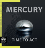 Mercury. Time to Act