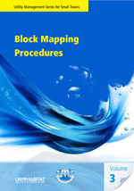 Block Mapping Procedures. Volume 3