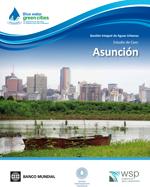 Gestión Integral de Aguas Urbanas. Estudio de caso: Asunción