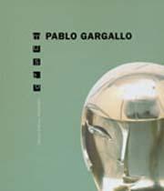 CATÁLOGO DEL MUSEO PABLO GARGALLO