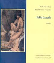 PABLO GARGALLO. DIBUJOS