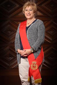 Dolores Campos