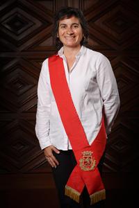 Maria Luisa Broto
