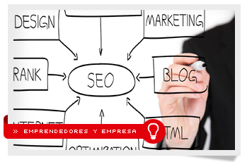 La importancia del SEO en el marketing