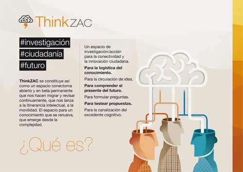 thinkzac