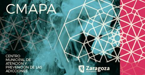 Centro Municipal de Prevención y Control de las Adicciones de Zaragoza. Prevención Drogas