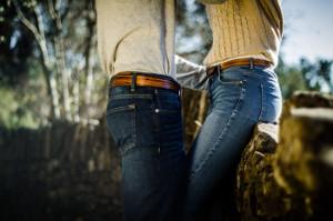 eroticos profesionales zaragoza san fernando