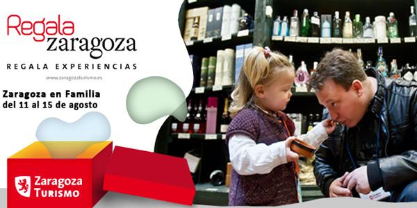 Regala Zaragoza