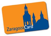 Tarjeta Zaragoza Card