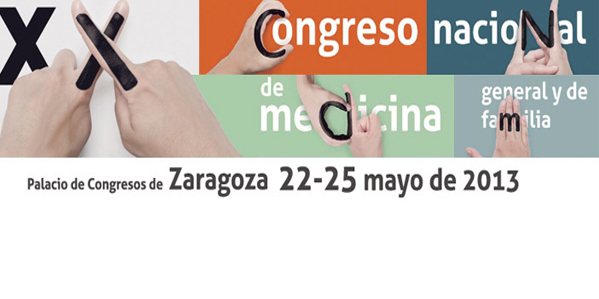 Zaragoza Congresses