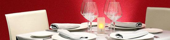 restaurantes en zaragoza