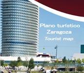 plano turistico