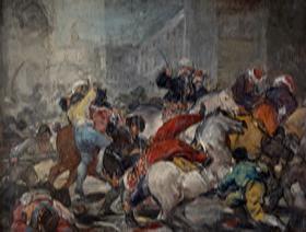Museo Goya Colección Ibercaja