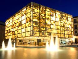 Museo del Foro