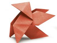 Museo Origami Zaragoza EMOZ