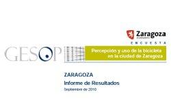 http://www.zaragoza.es/ciudad/viapublica/movilidad/bici/publicaciones.htm