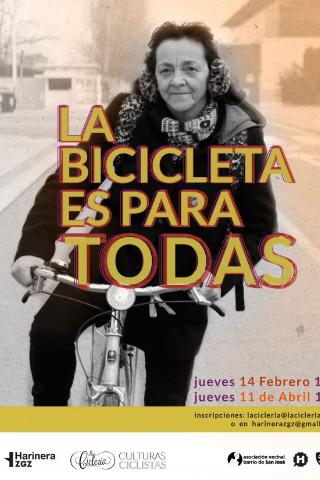 Noticias de Zaragoza