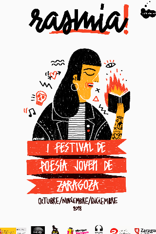 https://www.zaragoza.es/cont/paginas/actividades/imagen/rasmiav.png