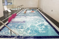 Ayuntamiento de zaragoza deporte balneario urbano cdm for Piscina siglo xxi