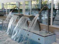 Ayuntamiento de zaragoza deporte piscinas cubiertas for Piscina jose garces