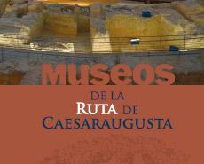 Ayuntamiento de zaragoza museos y exposiciones teatro de for Tarifas piscinas municipales zaragoza