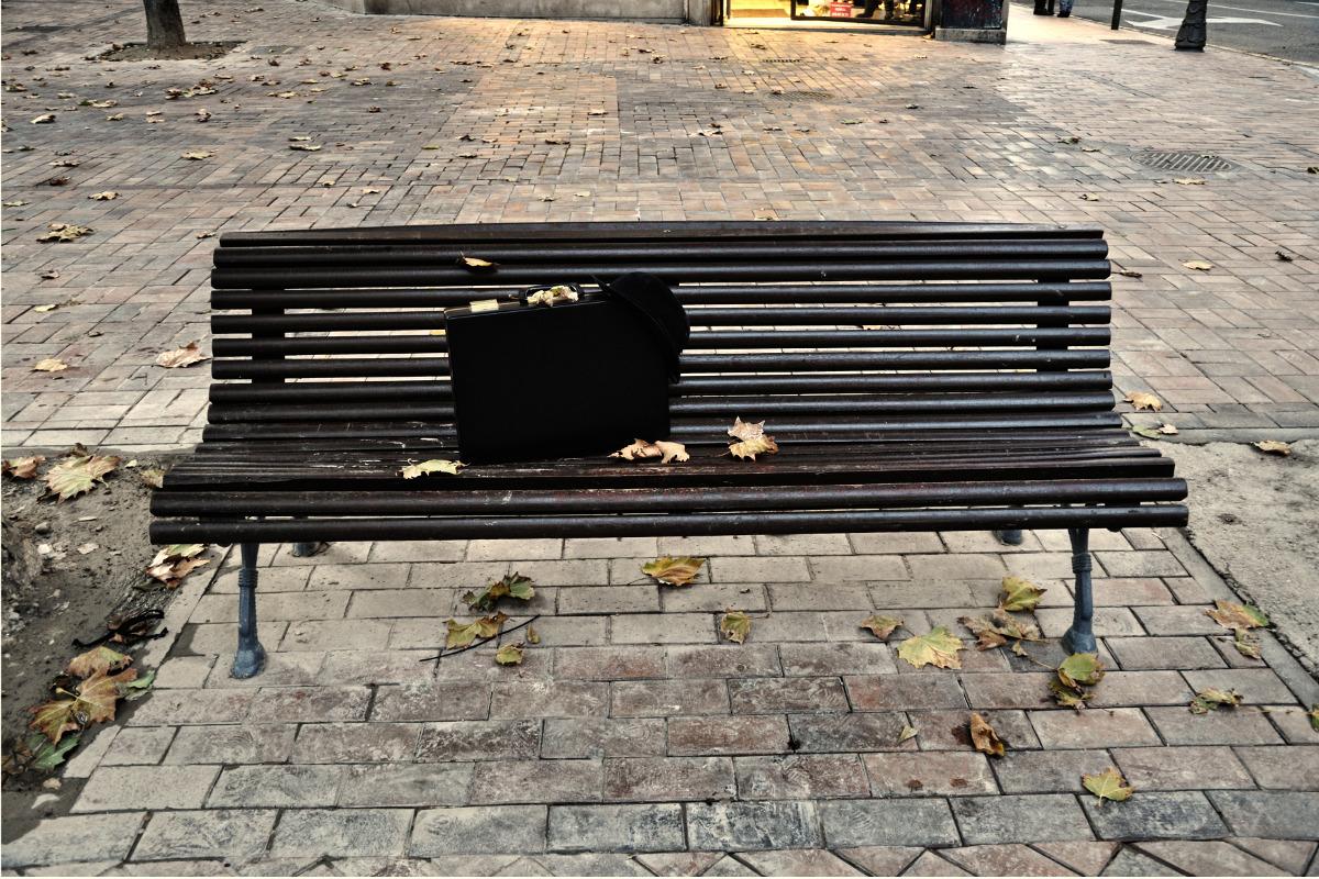 Ayuntamiento de Zaragoza.Convocatorias. Jóvenes. Plaza de ...