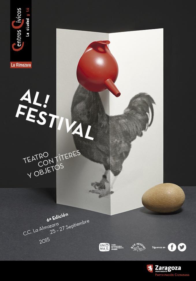 cartelalfestival