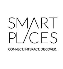 smartplaces logo