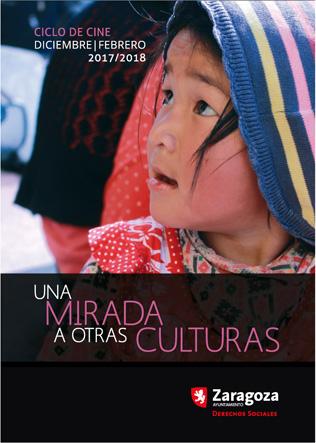 Ciclo de Cine en la Casa de las Culturas