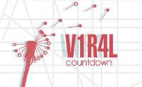 Countdown Viral