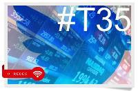 Twitterllon #T35