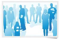 LinkedIn Avanzado:Saca el máximo partido a tu perfil