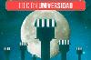La Noche de los Tenderos Creativos - Edición Universidad