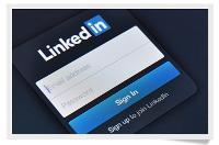 ¿Qué es LinkedIn? ¿Para qué sirve?  Y  pasos a seguir para crearnos un perfil