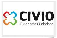 Fundación Civio. Datos accesibles para todos. Transparencia para una democracia más fuerte