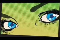 """III Concurso """"Cómics contra la violencia de Género"""""""
