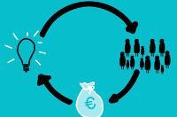 Taller de crowdfunding