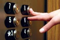 Elevator Pitch. Aprende a vender lo que vales en 60''