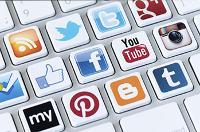 Coformación. Ciclo Volver a empezar ¡Organízate! 3-Cómo planificar tu actividad social media