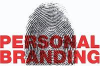 """Ciclo """"Comunica"""": El personal branding o Marca personal."""