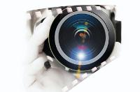 """Ciclo """"Comunica"""" : VideoBlooging. Géneros y formatos."""