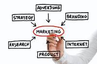 """Ciclo """"Comunica"""": Comunicar para vender tu empresa"""