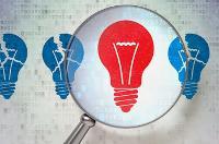 Co-Master para emprendedores: Cómo pasar de una idea a tu idea de negocio