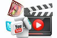 VideoBlooging. Géneros y formatos.